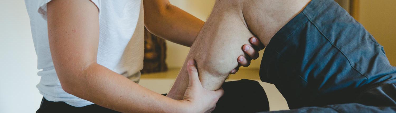 Ecoles de massage ajusté : ses valeurs