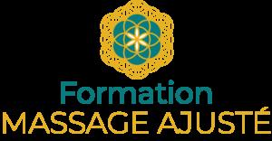 Formation Massage Ajusté