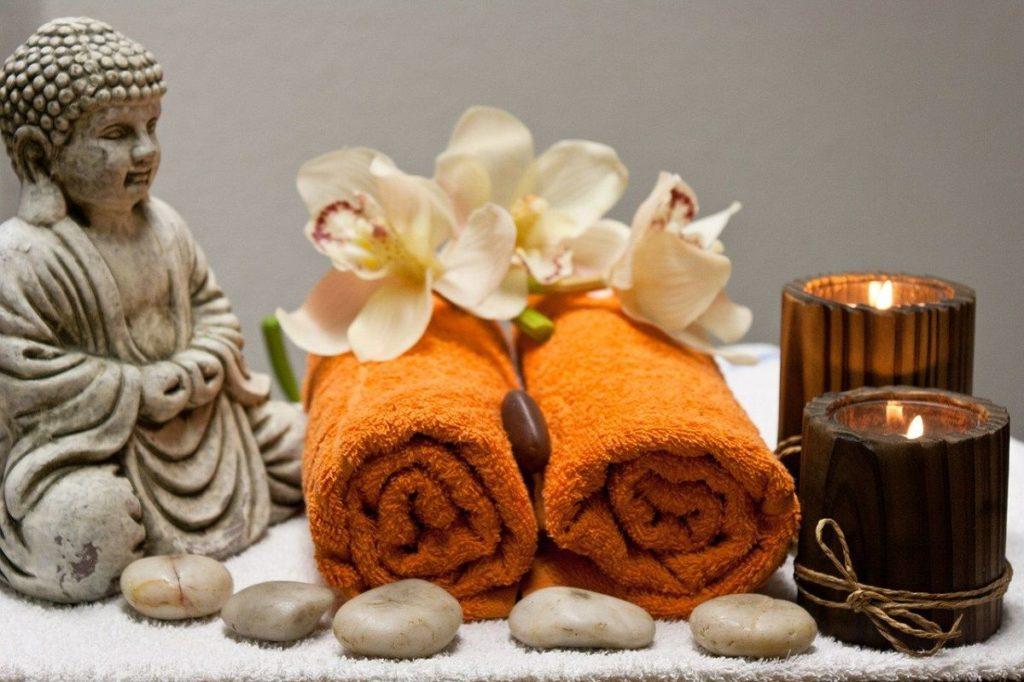 Se former au massage